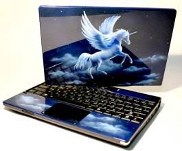 airbrush-on-laptop-29