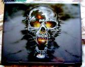 airbrush-on-laptop-49