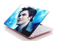 airbrush-on-laptop-5