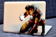 airbrush-on-laptop-68
