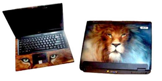 airbrush-on-laptop-75