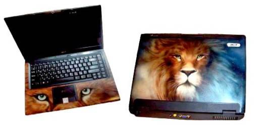 airbrush-on-laptop-75