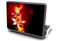 airbrush-on-laptop-9