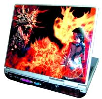 airbrush-on-laptop-93