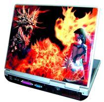 airbrush-on-laptop-93