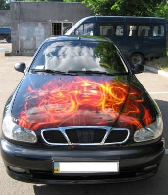airbrush-car-2