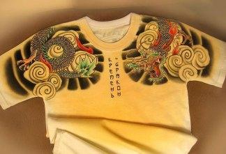 airbrush-shirts-2