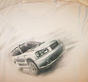 airbrush-shirts-4
