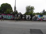 street-art-airbrush-18