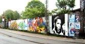 street-art-airbrush-2