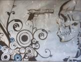 skull-gun-airbrush-motive