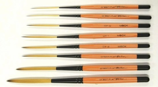 mack-drag-n-fly-brush-set-by-ted-turner-4