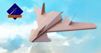 AP Wing Commander Hornet Downloads