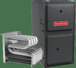Goodman Heater Shreveport