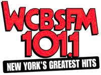 Joe Causi & Ron Parker; 101.1 WCBS-FM 40th Anniversary Broadcast, Part 3 | July 6, 2012