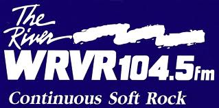 104.5 FM Memphis WRVR Mike & Mandy Kay Manley Bill Bannister Greg Peters