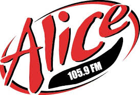 105.9 Denver KALC Willie & JoJo