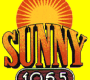 QuickCheck: WNMB-FM/WGSN-AM B105.9 Myrtle Beach | August 3, 2000