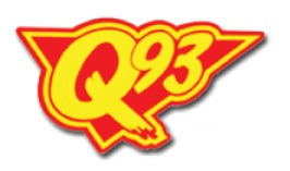 QuickCheck: A sample of KQID Q93, Alexandria LA | Sometime 1997