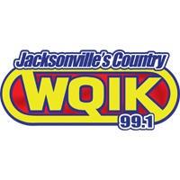 99.1 Jacksonville WQIK