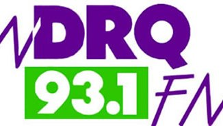 93.1 Detroit WDRQ Doug Nash