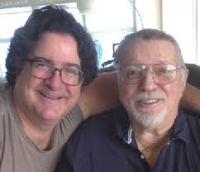 Chris And Dan Ingram