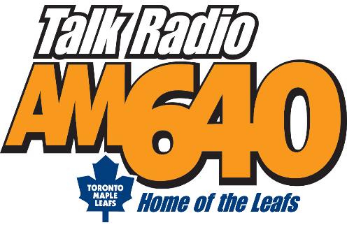 "The ""Spaceman"", CHOG AM 640 – ""The Beat of Toronto"" 