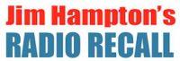 Jim Hampton's Radio Recall