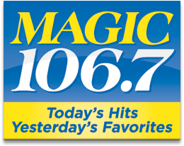 WMJX Boston Magic 106.7