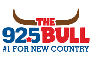 92.5 Sacramento KBEB The Bull iHeart Media