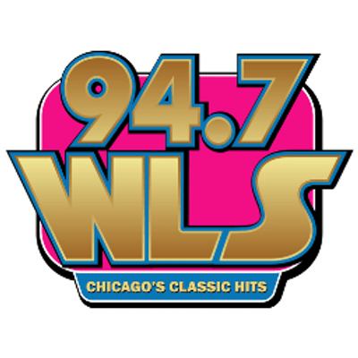 John Records Landecker Retires; Final Show, 94.7 WLS-FM Chicago | July 31, 2015