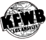 Wink Martindale, 980 KFWB Los Angeles | June 2, 1965