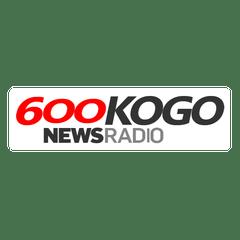 600 San Diego KOGO