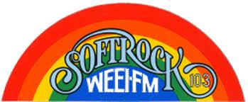 WEEI-FM Soft Rock 103
