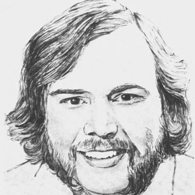 The Big Ron O'Brien Files, 95.5 WPGC Morningside 1977