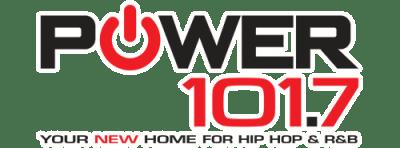 101.7 Delaware WZEB B101-7