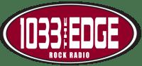 103.3 Buffalo WEDG The Edge