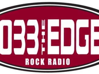 103.3 Buffalo WEDG The Edge