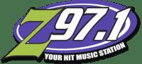 97.1 Rutland WZRT Z97