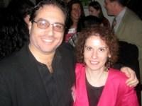 Russ And Anita