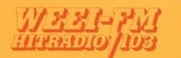 103.3 Boston WEEI-FM WODS WHTT