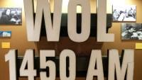 1450 Washington DC WOL Soul 14