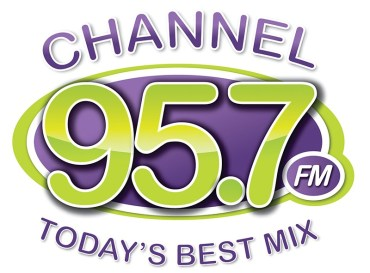 95.7 Grand Rapids WLHT