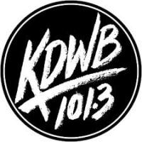 101.3 Minneapolis St Paul KDWB