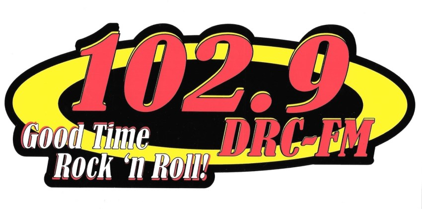 102.9 Hartford WDRC WDRC-FM Oldies