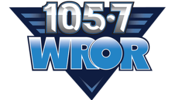 105.7 Framingham iHeart Boston WROR