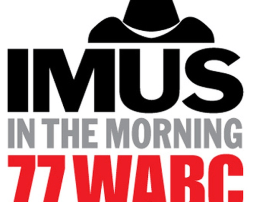 Imus in the Morning – Final Show; 77 WABC New York (Online Version) | March 29, 2018