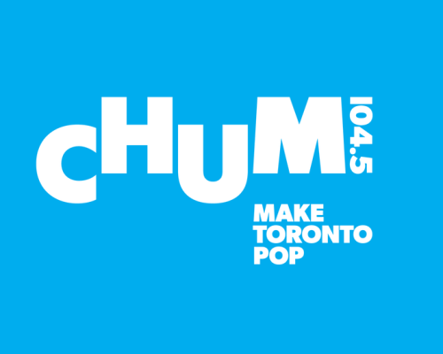 Roger Ashby Final Sign Off, 104.5 CHUM-FM Toronto | December 5 2018