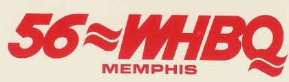 Rick Dees in the Morning, 56 WHBQ Memphis – Part 1 | August 3, 1978