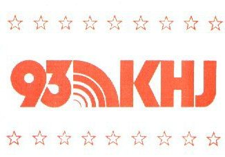 930 Los Angeles KHJ KKHJ KRTH RKO General